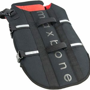 max bone: Premium Life Jacket for Dogs 6 thedogdaily.com